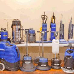 equipamentos-ultima-geracao-limpeza