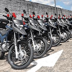 frota-veiculos-motos
